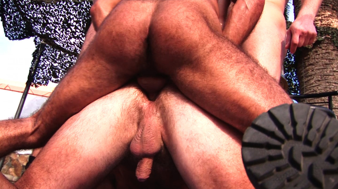 L19536 ALPHAMALES gay sex porn hardcore fuck videos butch macho hairy hunks xxl cocks muscle studs 18