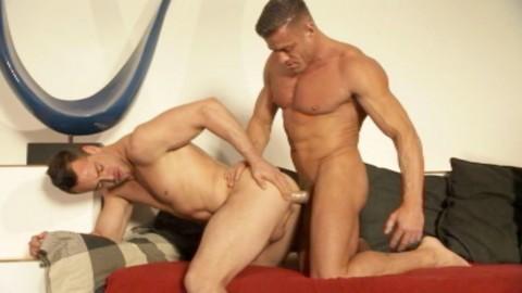 l5690-hotcast-gay-sex-13