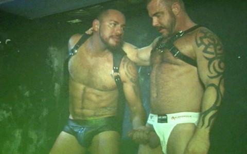 l7360-darkcruising-video-gay-sex-porn-hardcore-hard-fetish-bdsm-alphamales-toolbox-live-009