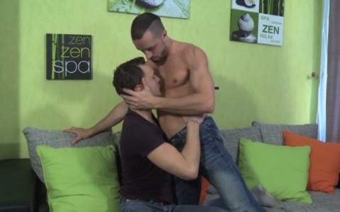 l7742-berryboys-gay-sex-porn-hardcore-videos-made-in-france-twinks-minets-jeunes-mecs-young-boys-stephane-berry-prod-caste-moi-et-defonce-moi-002