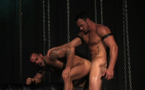 l9821-darkcruising-gay-sex-porn-hardcore-videos-hard-fetish-bdsm-leather-raging-stallion-animus-013