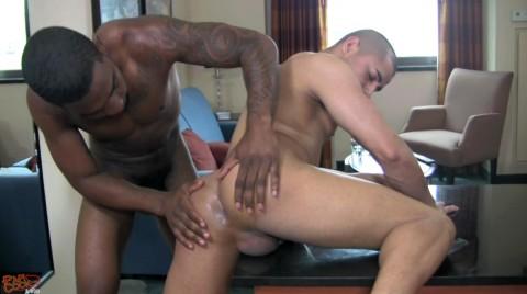 L18245 BOLATINO gay sex porn hardcore fuck videos papi thug blatino guapo xxl cocks swag 014