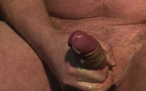 l16221-mistermale-gay-sex-porn-hardcore-fuck-videos-males-hunks-beefy-muscle-studs-hairy-daddies-scruff-14