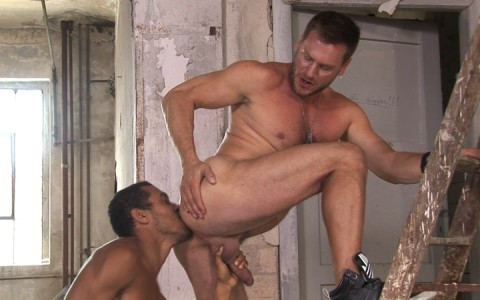 l7065-cazzo-gay-sex-porn-hardcore-made-in-germany-berlin-cazzo-knall-hart-007
