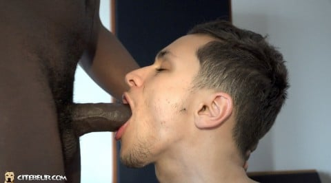 black vs rebeu citebeur videos gay 7