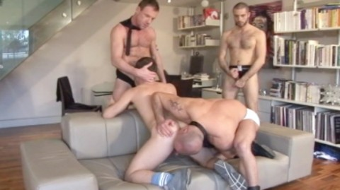 l5530-darkcruising-gay-sex-08