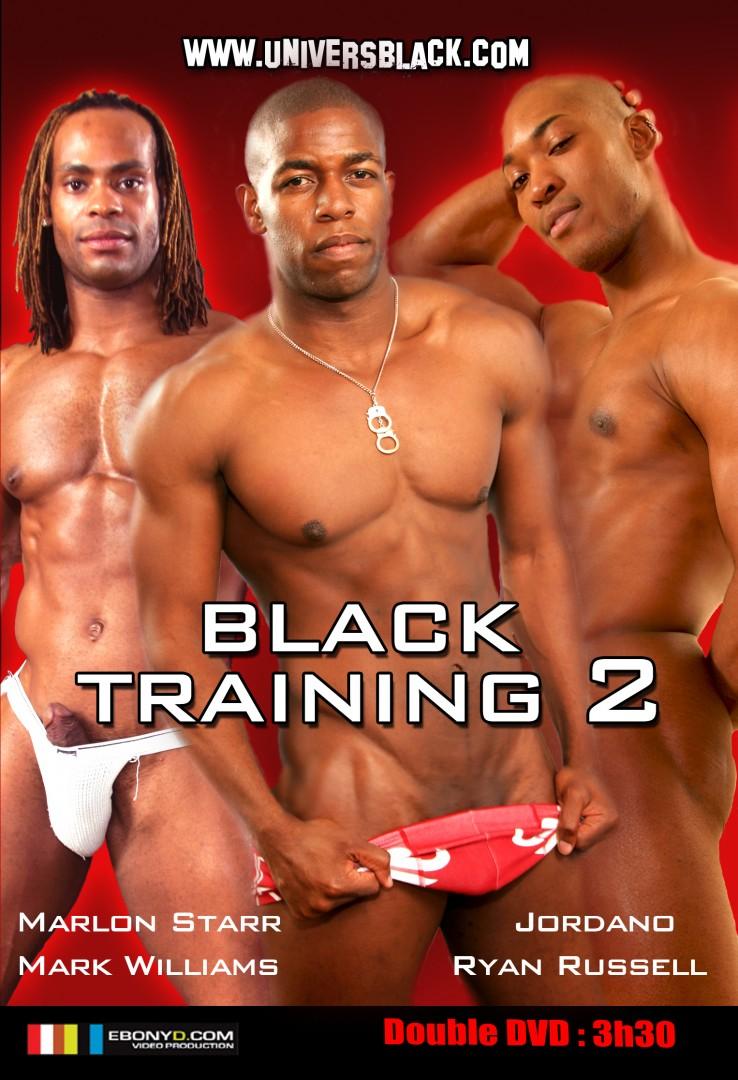 blacktraining2 r