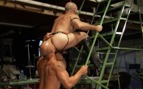 l6848-darkcruising-gay-sex-porn-hard-fetish-bdsm-titan-caged-005