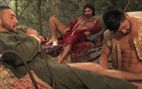 l9941-gayarabclub-gay-sex-porn-hardcore-videos-arabes-beurs-rebeus-bledards-raging-stallion-arab-heat-tales-arabian-nights-3003