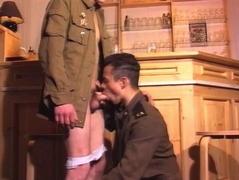 l10650-gay-sex-porn-hardcore-videos-002