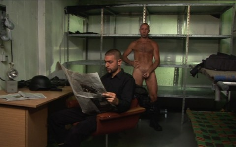 l7519-cazzo-gay-sex-porn-hardcore-made-in-berlin-cazzo-bunker-003