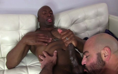 l14224-universblack-gay-sex-porn-hardcore-videos-fuck-scruff-hunk-butch-hairy-alpha-male-muscle-stud-beefcake-016