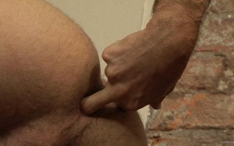 l14520-hotcast-gay-sex-porn-hardcore-fuck-videos-minets-twinks-jeunes-07