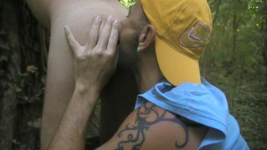 baise dans lesbois de vincennes
