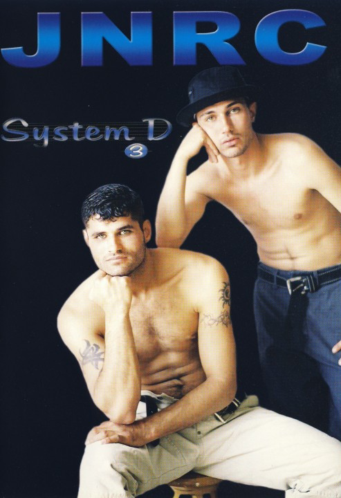 Système D 3