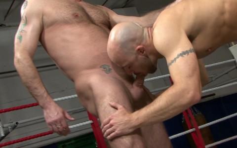 l15774-mistermale-gay-sex-porn-hardcore-fuck-video-butch-scruff-stud-hunk-06
