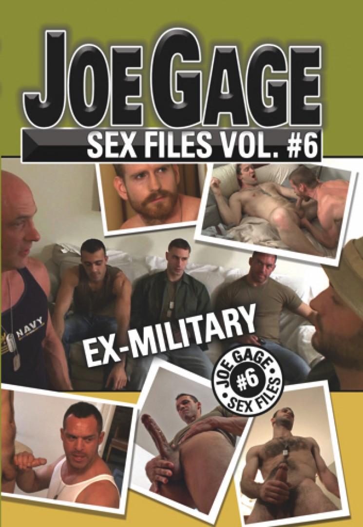 joe-gage-sex-files-copie