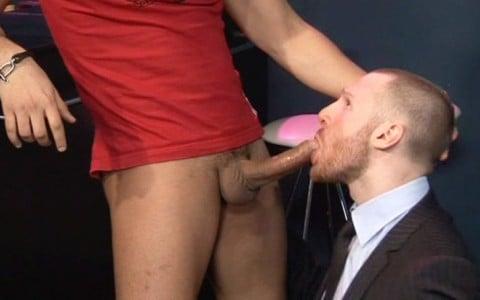 l6232-cazzo-gay-porn-german-cazzo-big-business-004