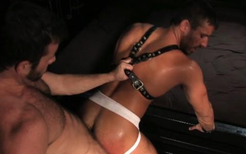 l9822-darkcruising-gay-sex-porn-hardcore-videos-hard-fetish-bdsm-leather-raging-stallion-animus-014