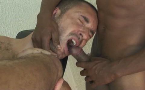 l10538-clairprod-gay-sex-porn-hardcore-videos-012