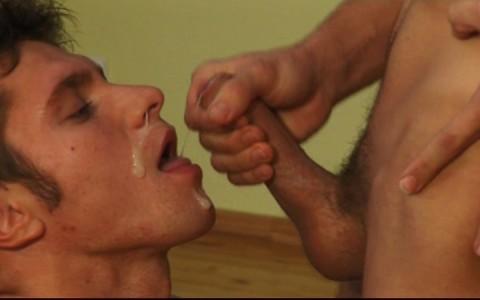 l10376-clairprod-gay-sex-porn-hardcore-videos-017