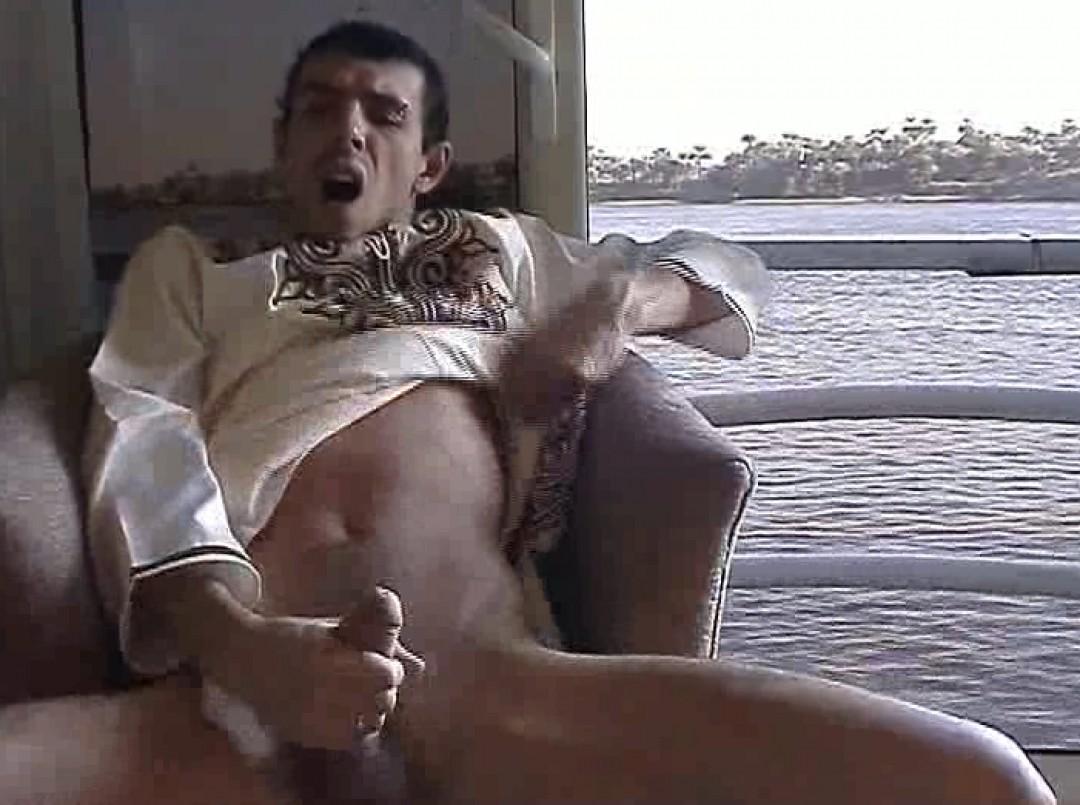 l12630-gay-sex-porn-hardcore-videos-006