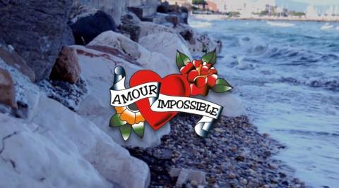 amour-impossible-visuel-large