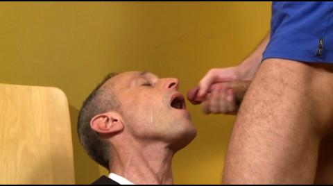 L16083 MISTERMALE gay sex porn hardcore fuck videos 18