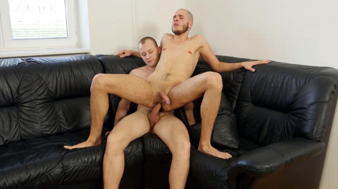 L20402 MISTERMALE gay sex porn hardcore fuck videos butch hairy hunks macho men muscle rough horny studs cum sweat 19