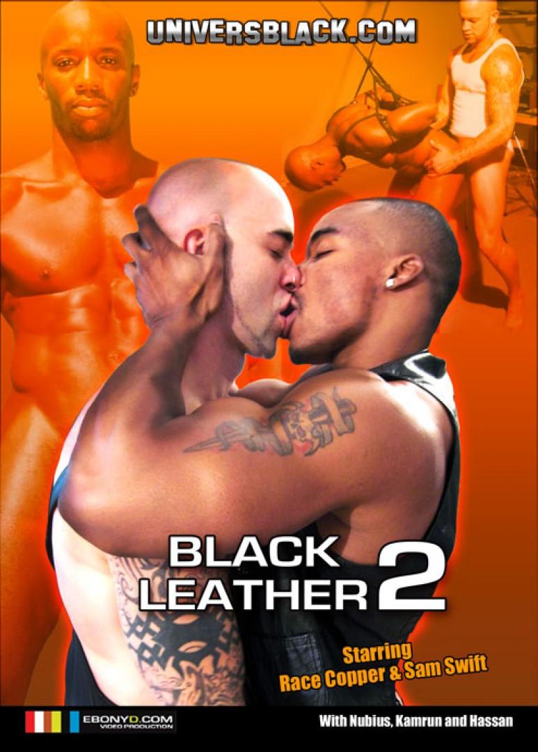 blackleather2