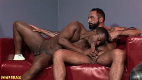 l6256-universblack-gay-sex-black-07