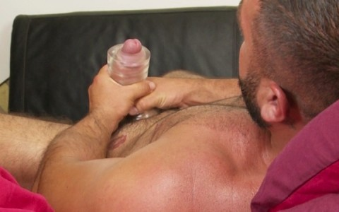 l9167-mistermale-gay-sex-porn-hardcore-videos-hairy-hunks-muscle-studs-tatoos-beefcake-scruff-males-male-male-butch-dixon-bear-with-me-003
