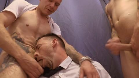 L17519 TRIGA gay sex porn hardcore fuck videos 06