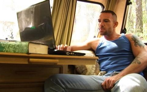 l5448-hotcast-gay-sex-porn-bulldog-xxx-hung-001