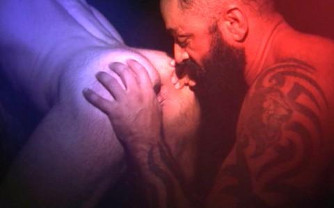 l7358-darkcruising-video-gay-sex-porn-hardcore-hard-fetish-bdsm-alphamales-toolbox-live-003