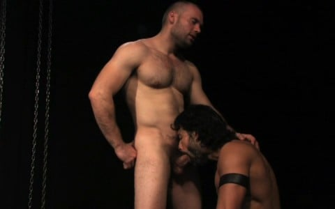 l9823-darkcruising-gay-sex-porn-hardcore-videos-hard-fetish-bdsm-leather-raging-stallion-animus-010