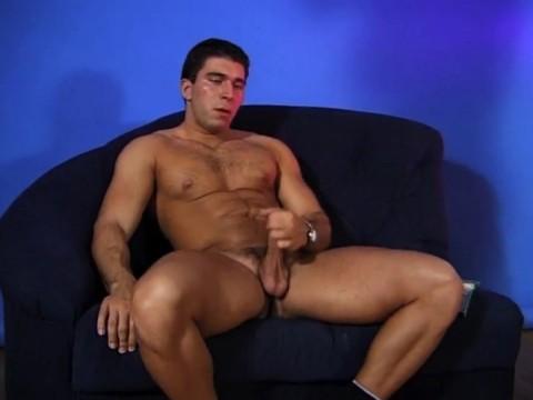 l10284-clairprod-gay-sex-porn-hardcore-videos-007