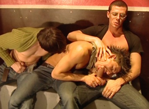 l5609-hotcast-gay-sex-twinks-mans-art-dont-be-shy-003