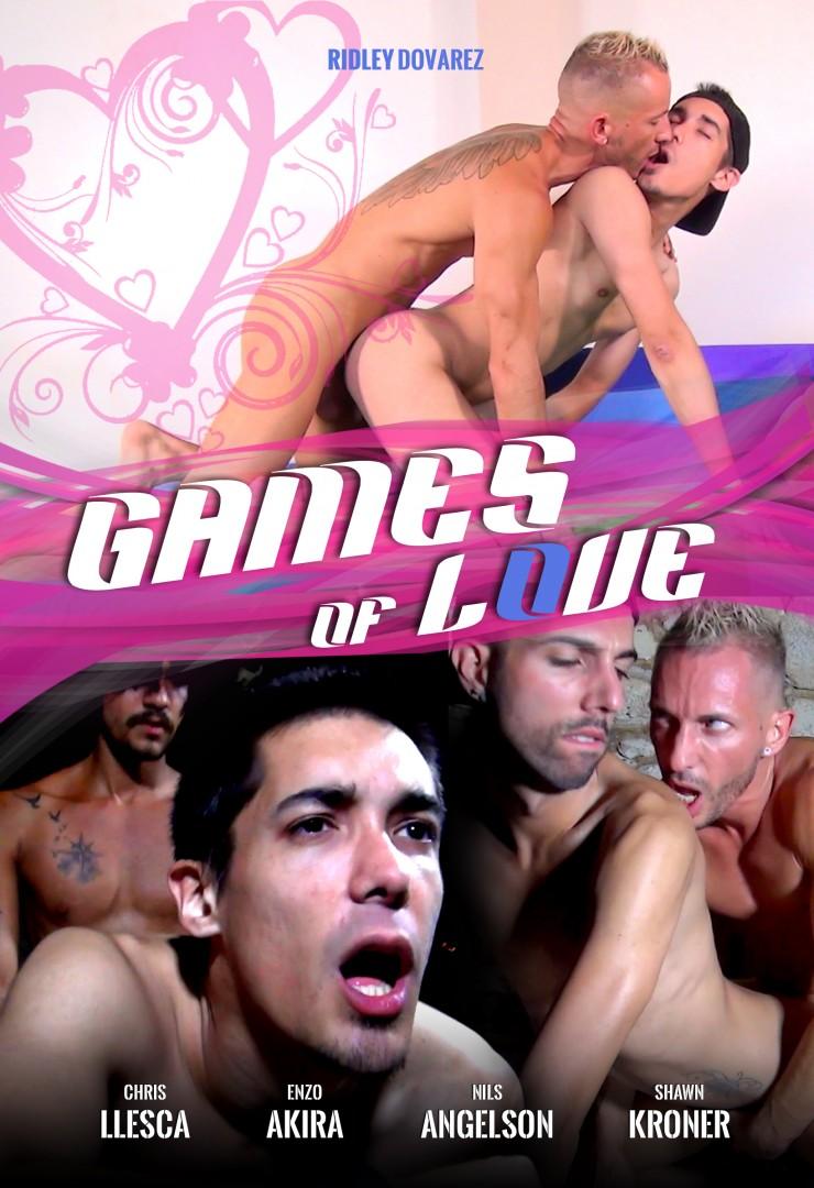 gamesoflove-full-cover
