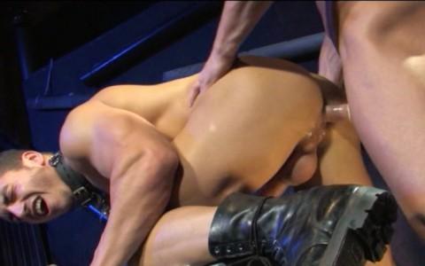 l6834-darkcruising-video-gay-sex-porn-hardcore-hard-fetish-bdsm-raging-stallion-alley-cats-016