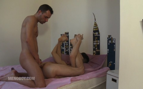 l13811-menoboy-gay-sex-porn-hardcore-fuck-videos-french-france-twinks-minets-11