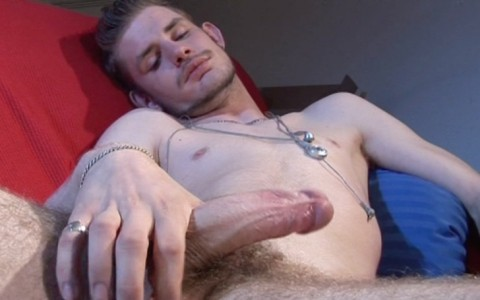 l2011-darkcruising-gay-sex-hard-porn-fetish-spritzz-kerle-unter-druck-009