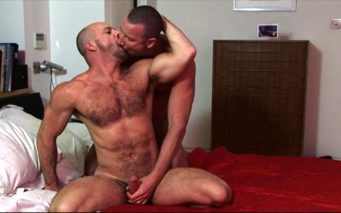 l7293-cazzo-gay-sex-porn-hardcore-alphamales-out-on-parole-008
