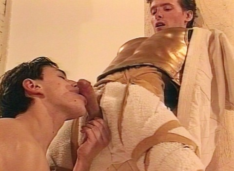 l5996-cadinot-gay-sex-porn-hardcore-made-in-france-vintage-minets-cadinot-experience-ine-dite-006