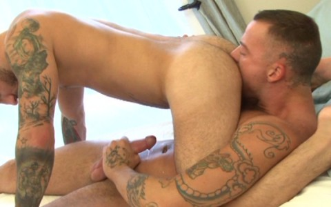 l7849-hotcast-gay-sex-porn-hardcore-twinks-jocks-minets-jeunes-mecs-naked-sword-boyfriends-007