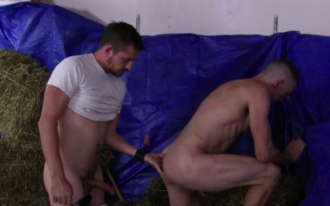 l14154-mistermale-gay-sex-porn-hardcore-videos-fuck-scruff-hunk-butch-hairy-alpha-male-muscle-stud-beefcake-002
