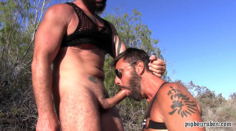 L19481 MISTERMALE gay sex porn hardcore fuck videos rough bdsm male macho fuckers horny scruff hunks 006