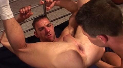 L1663 CAZZO gay sex porn hardcore fuck videos berlin xxl cocks geil schwanz bdsm fetish cum 43