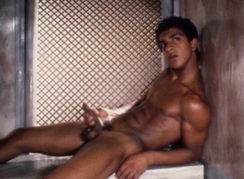 l5978-cadinot-gay-sex-porn-french-vintage-cadinot-harem-002