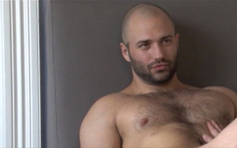 l7792-mistermale-gay-sex-porn-hardcore-videos-hunks-studs-muscle-men-gods-butch-rough-tough-beefcake-manly-viril-male-otters-bears-hairy-wolves-naked-sword-hooker-stories-007